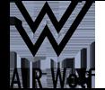 AIRWolf~エアウルフ OFFICIAL SITE